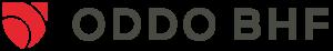 Logo_ODDO_BHF_2_cr