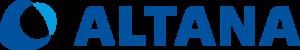 logo_web_x4